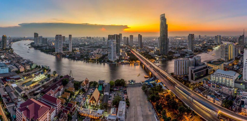 Obrazek posiada pusty atrybut alt; plik o nazwie fun-facts-about-bangkok-1024x504.jpg