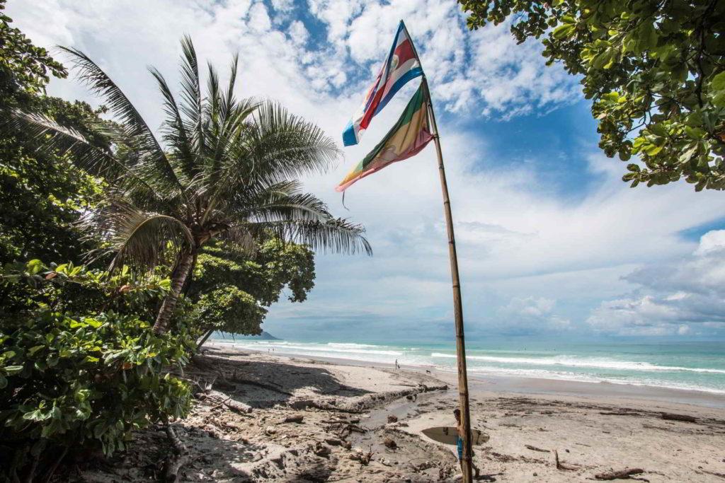 Obrazek posiada pusty atrybut alt; plik o nazwie Kostaryka_PuraVida_83-1024x683.jpg