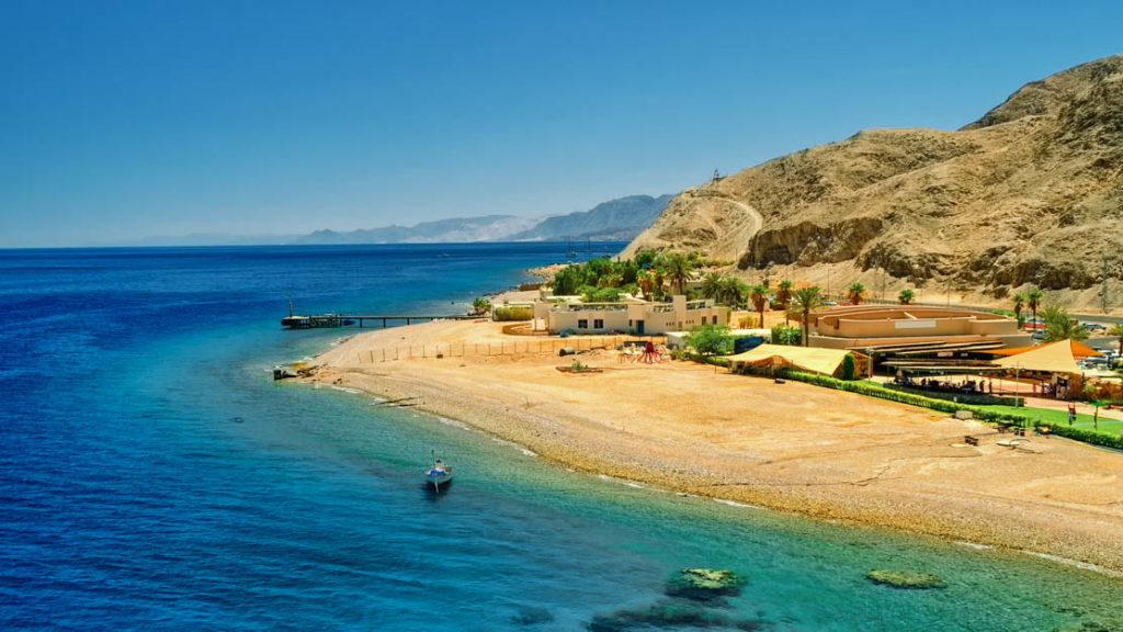 Obrazek posiada pusty atrybut alt; plik o nazwie hurghada-Mahmya-Island-1112x630-1024x576.jpg
