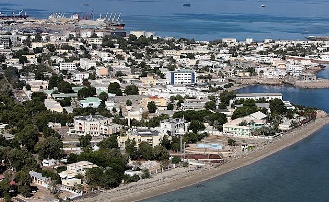 Obrazek posiada pusty atrybut alt; plik o nazwie Djibouti-City.jpg